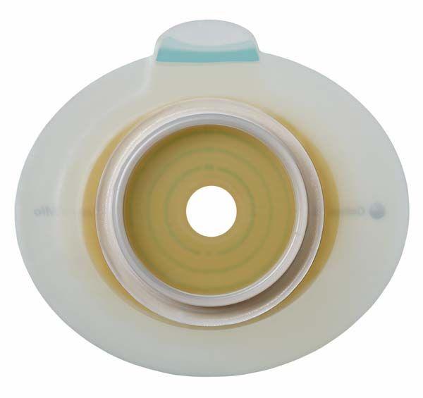 Sensura Mio Click Basisplatte ohne Gürtelbefestigung HMV-Nr: 29.26.05.0144 Artikelnummer 10501, 10511, 10521, PZN 10202503, 10202555, 10202590