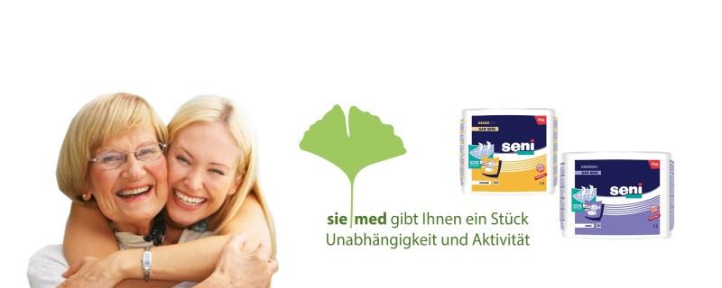 media/image/neueStartseitez.jpg