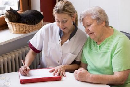 pflegehilfsmittel-blog0106