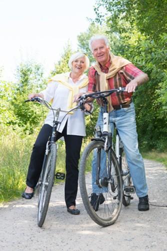senioren-radfahren
