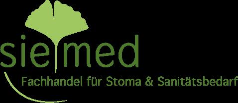Siemed Logo