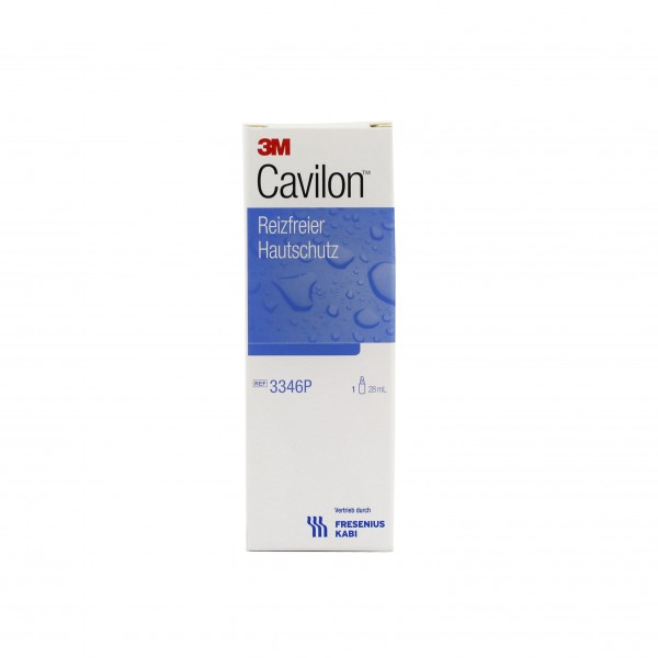Cavilon Hautschutz Spray